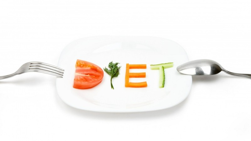 Diätrezepte gegen Orangenhaut Ideen und Tipps Diät machen