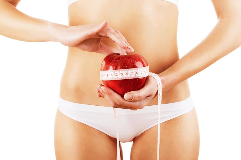 Diätrezepte gegen Orangenhaut Tipps Ergebnisse