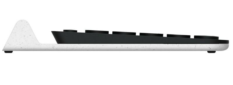 Logitech Tastatur Logitech k780 kabellos Feiz Design Studio