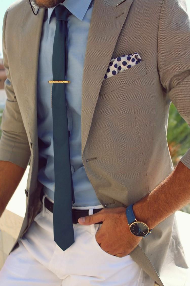 Modefehler Männermode Trends und Lifestyle