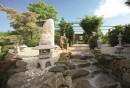 Natursteine-Natursteinbrunnen-Gartenbrunnen-bauen