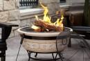 Outdoor-Gaskamine-Lagerfeuerromantik-für-Ihr-Zuhause