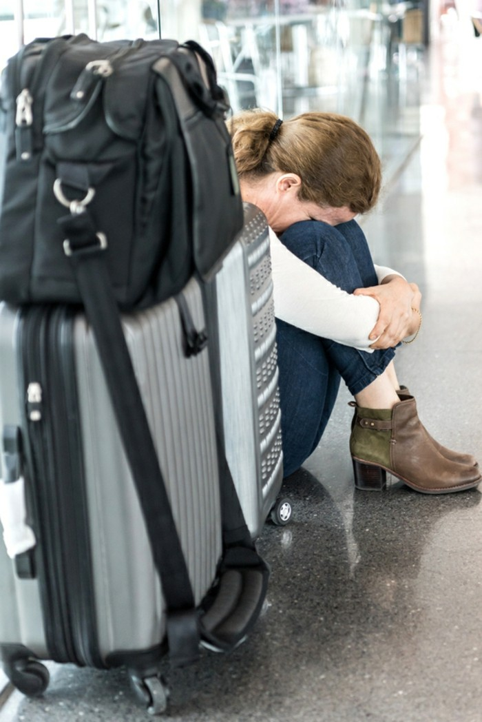 Reiserücktritt - Gründe für die Kostenerstattung