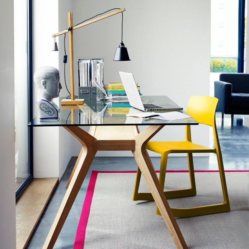 der schaukelstuhl von klassik bis hin zum minimalismus