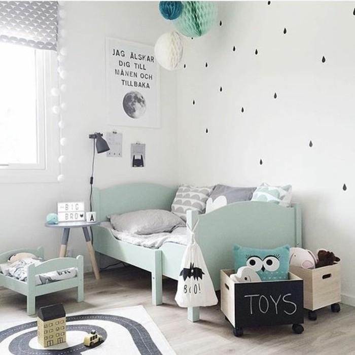 Sofa Kinderzimmer: So Finden Sie Das Perfekte Sofa