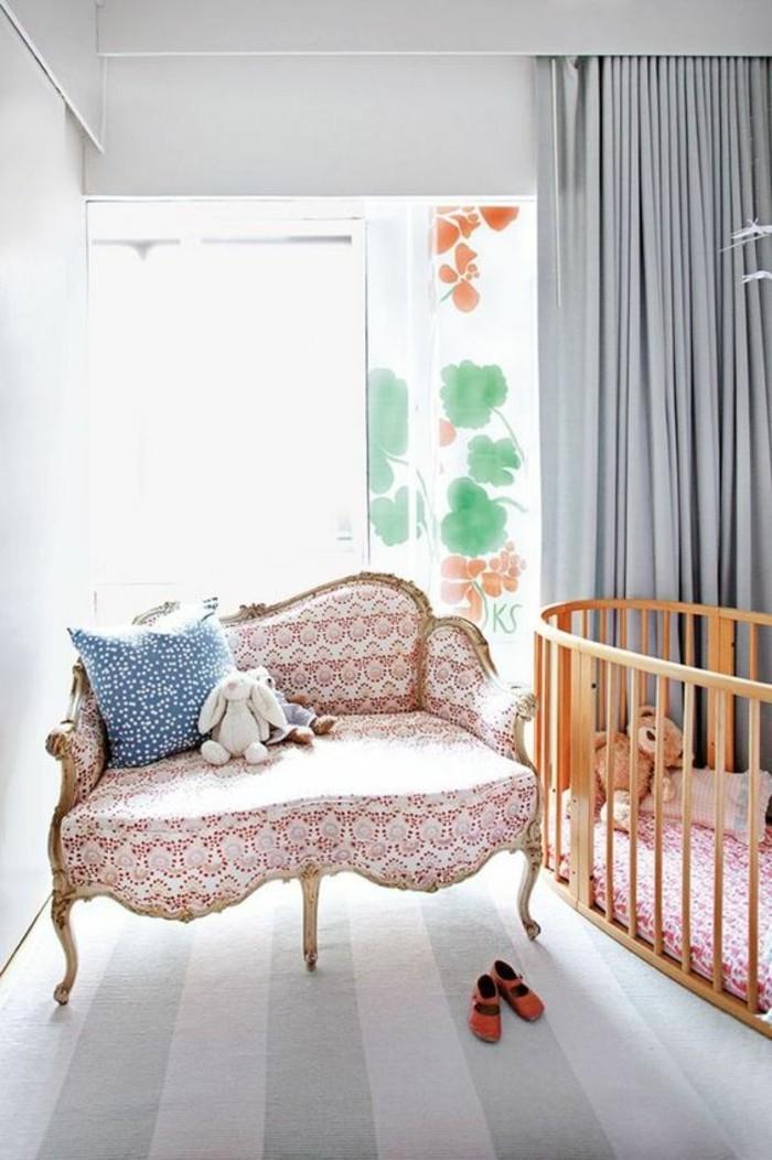 Sofa Kinderzimmer gestalten Kinderzimmer Möbel Couch