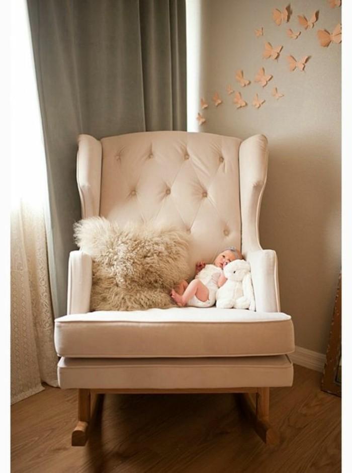 Sofa Kinderzimmer gestalten Kinderzimmer Möbel Sessel