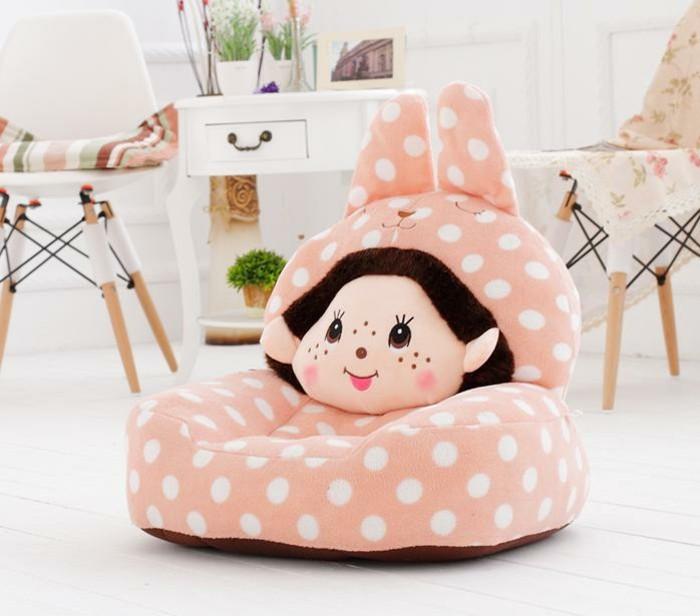 Sofa Kinderzimmer gestalten Kinderzimmer Sessel