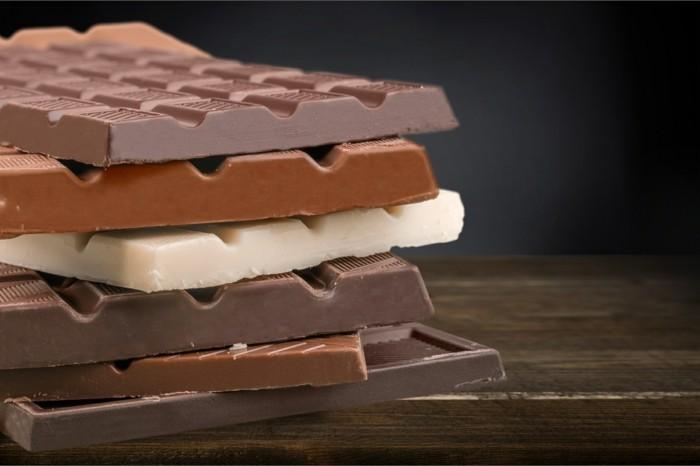 abnehmen mit schokolade diät tipps
