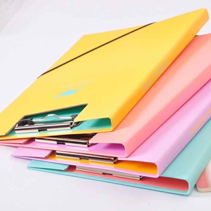 büroeinrichtung papier fürs büro