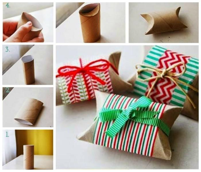 diy ideen deko ideen basteln mit kindern geschenke