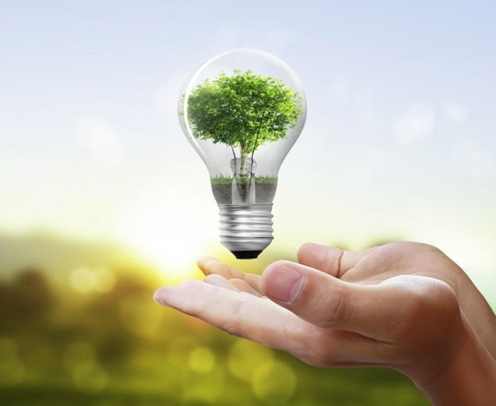 bauen und leben tipps energie sparen