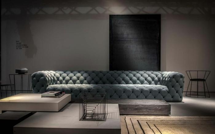 Baxter Sofa Exzellentes Design Und Spitzenqualit T Aus Italien