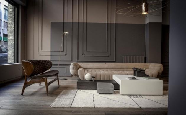 ▷ 1000 ideen für designer möbel - regale, schränke, sessel, Mobel ideea