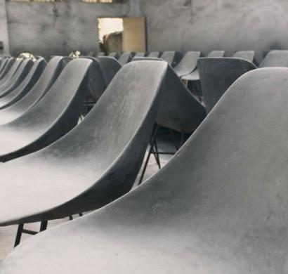 Designer sideboard surrealistisch images best designer betonmoebel innen aussen contemporary - Designer betonmoebel innen aussen ...