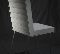Beton Design Ideen – Falls Sie Betonmöbel selber machen wollen