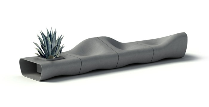 designer betonmoebel innen aussen hwsc | iwashmybike.us. designer ... - Designer Betonmoebel Innen Aussen