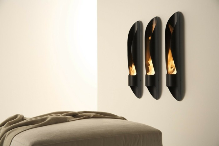 bio ethanol kamin inspiratives design und diy ideen. Black Bedroom Furniture Sets. Home Design Ideas