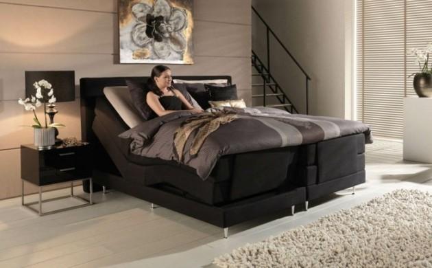 ▷ 1000 Ideen für Schlafzimmer - Ideen für Ihren gesunden Schlaf ...