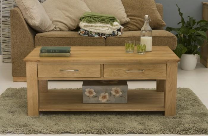 teppich unter esstisch sofa stoff graues sofa teppich dekokissen muster wandbilder with teppich. Black Bedroom Furniture Sets. Home Design Ideas
