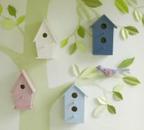 ▷ 1000 Ideen für Kinderzimmer Deko - dekorieren Sie mit ... | {Dekoideen kinderzimmer 74}
