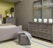 Dekoideen · Schlafzimmer · Schlafzimmer Ideen. Werbung