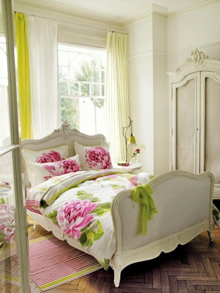 77 deko ideen schlafzimmer für einen harmonischen und, Badezimmer