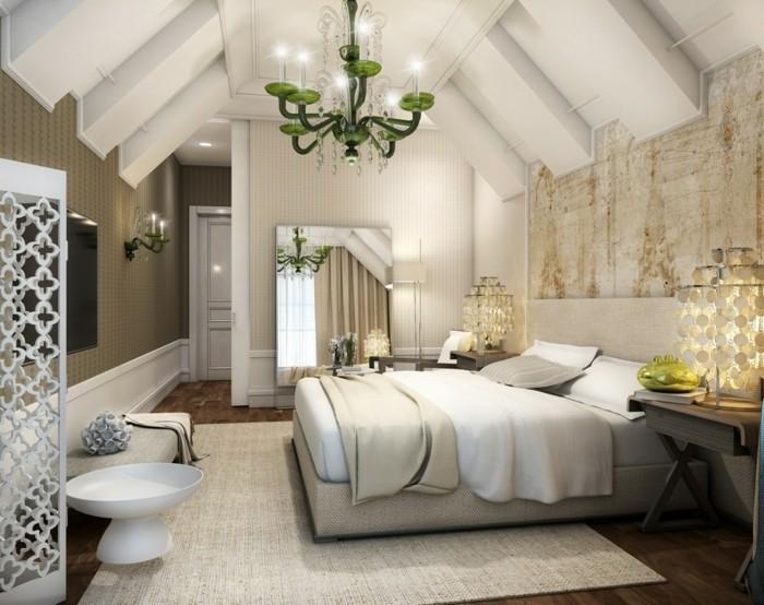 Zullian.com - ~ Beispiele Zu Ihrem Haus Raumgestaltung Ikea Deko Ideen Schlafzimmer