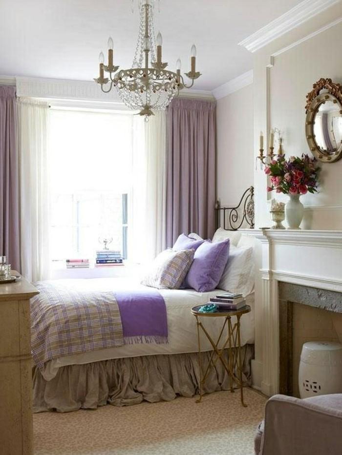 50 schlafzimmer ideen f r bett kopfteil selber machen schlafzimmer dekor ideen. Black Bedroom Furniture Sets. Home Design Ideas
