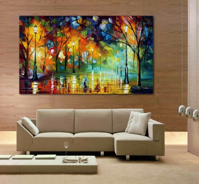 Images Of Living Room Painting Designs