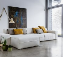 wandbilder wohnzimmer 50 ideen wie sie die wohnzimmerwnde mit wandbildern dekorieren - Ideen Wohnzimmer
