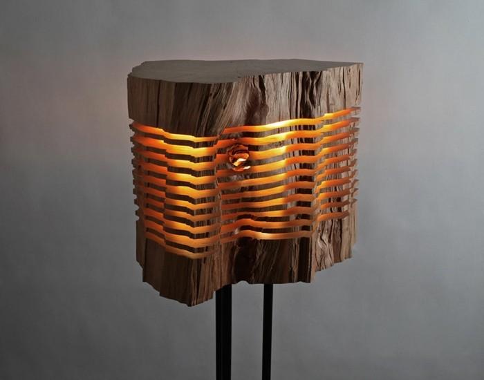 best interieur design dreidimensionaler - Designer Hangesessel Satala Fuss