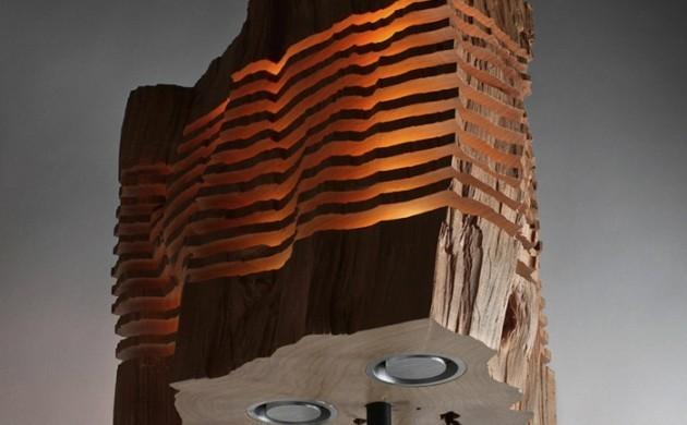 designer-lampen-brennholz-leuchte-stehlampe-naturholz