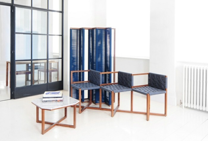 designer möbel holzmöbel moderne einrichtung hocker stühle beistelltisch couchtisch