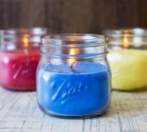 8 kreative Ideen für DIY Geschenke – wir lieben Selbstgemachtes