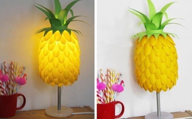 diy-lampe-ausgefallenes-design