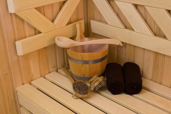 eigenheim-heim-sauna