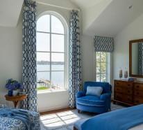 Das traute Eigenheim zum Schmuckstück machen – 4 gute Ideen, wie es klappen könnte