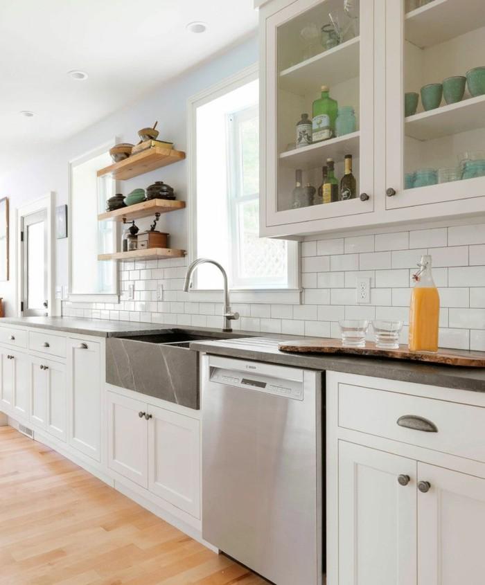 einbauküche kücheneinrichtung weiß küchenmöbel küchengeräte