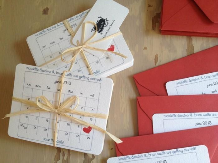 51 kreative freche und junge einladungskarten zur hochzeit. Black Bedroom Furniture Sets. Home Design Ideas