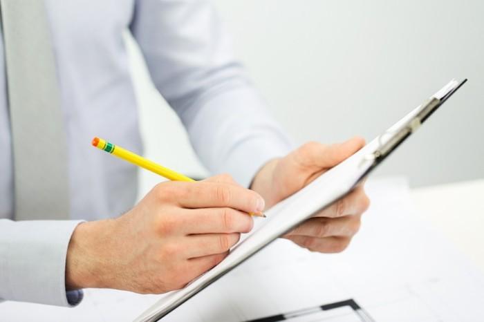 büro utensilien einrichtungstipps büro einrichten