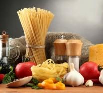 Eiweiß Diät – unser Ernährungsplan zum Mitnehmen