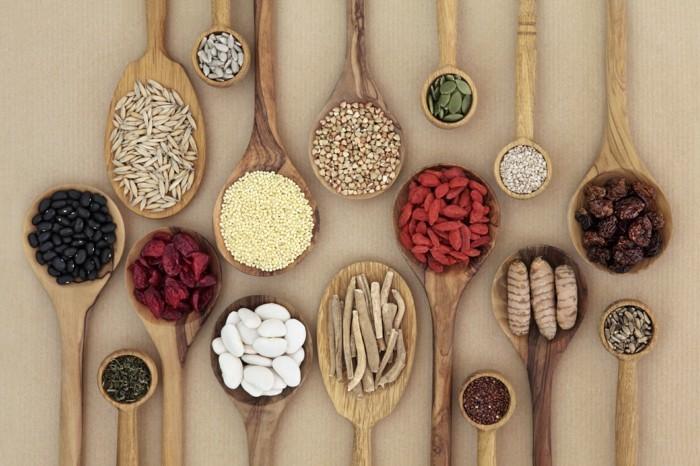 eiweiß diet rezepte lebe gesund proteine pflanzlich proteinreich sellerie