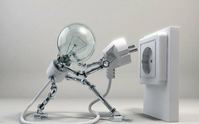 energieeffizienz nachhaltig leben haus bauen denken