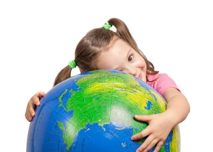 energieeffizienz nachhaltig leben haus bauen nachwuchs