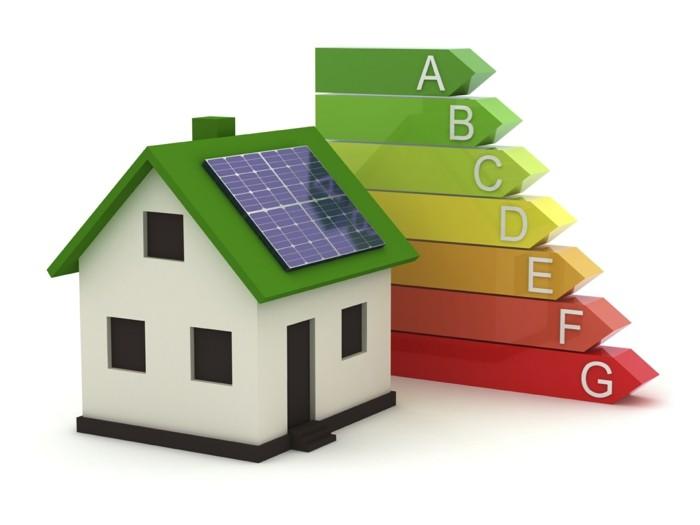 energieeffizienz nachhaltig leben haus bauen