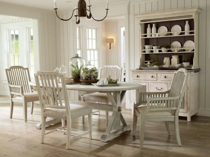 Esszimmer Einrichten Tipps Esszimmer Einrichten Ideen Ikea Kuche Jutis    Esszimmer Landhausstil Einrichten