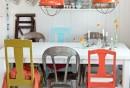 esszimmerstühle-wohnideen-einrichtungsbeispiele-deko-ideen-nachhaltige-mode-reused