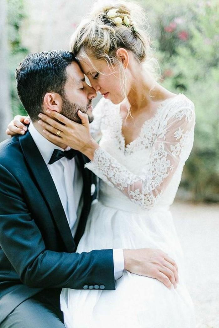 fabelhafte Momente festhalten Fotos und Filme Hochzeitsfotografie