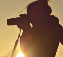 Fabelhafte Momente festhalten – Fotos und Filme bestens in Szene setzen